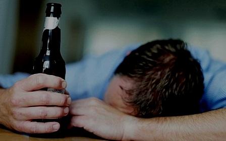 Как убедить лечиться алкоголика